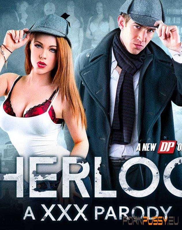 porno-film-sherlok-holms